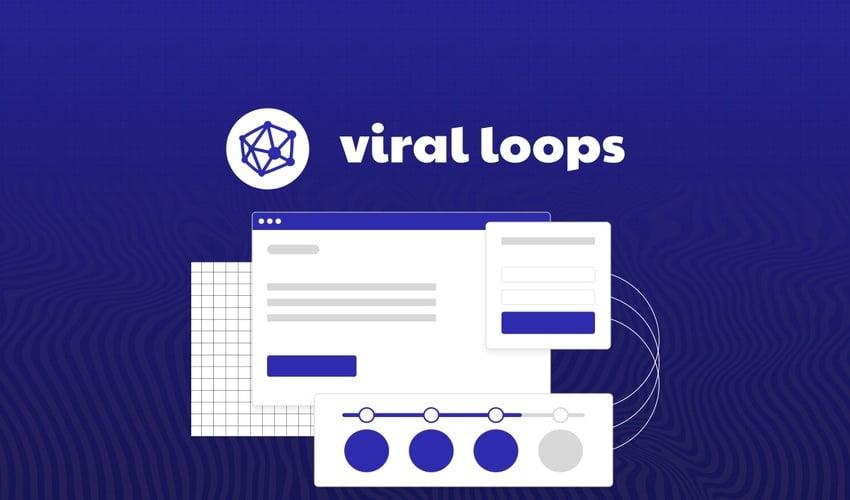 Viral Loops Lifetime Deals Italia