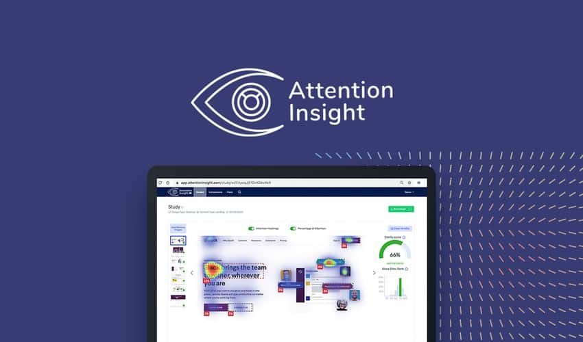 Attention Insight Lifetime Deals Italia