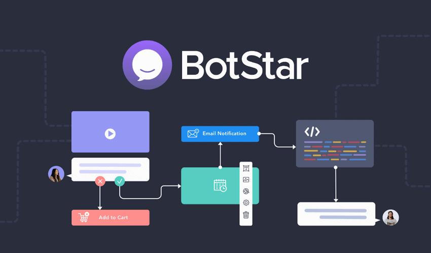 BotStar Lifetime Deals Italia