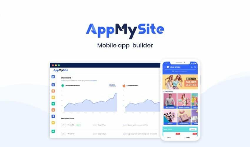 AppMySite Lifetime Deals Italia