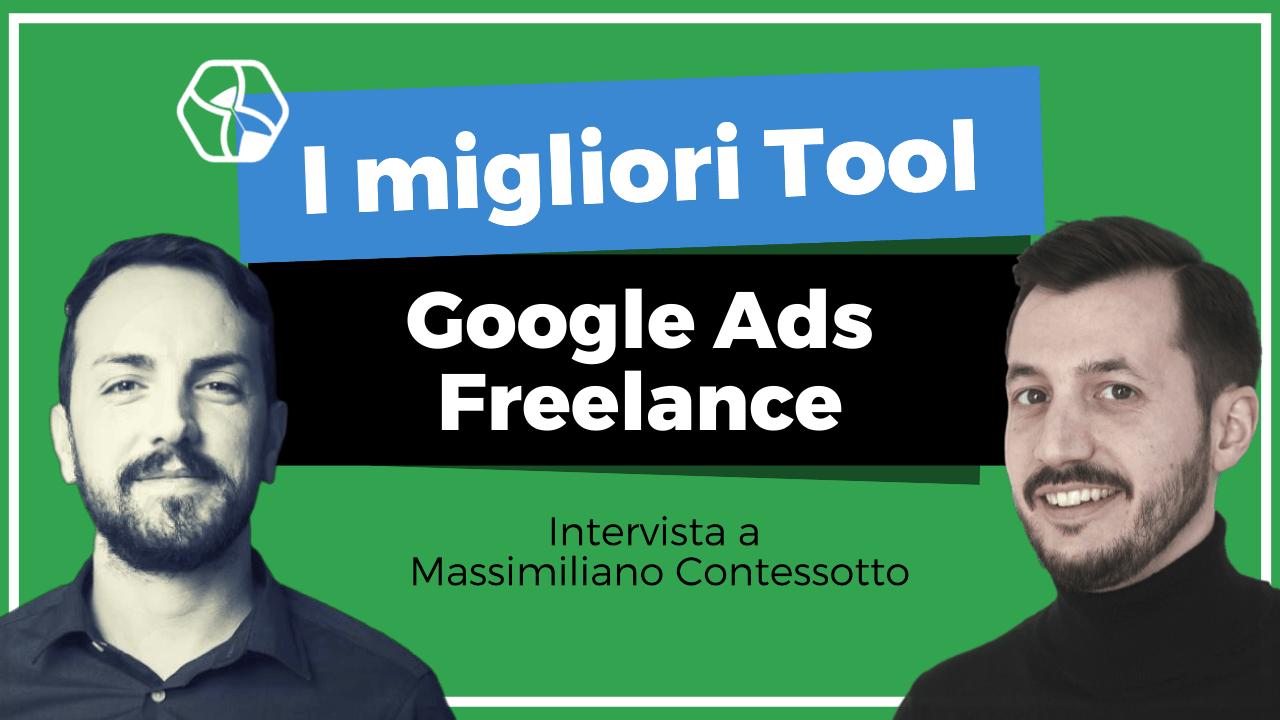 Google Ads Freelance - migliori Tool - Lifetime Deals Italia