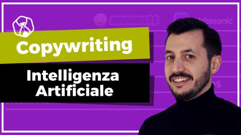 A.I. Copywriting Tools - Nichesss vs Writesonic
