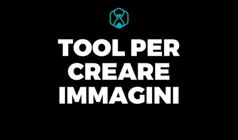 Tool per creare immagini per i social - Lifetime Deals Italia