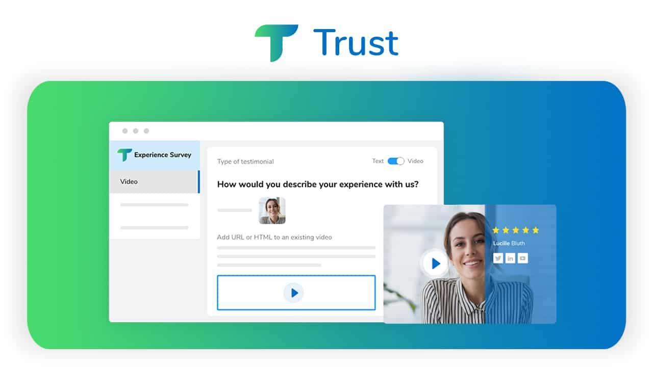 trust lifetime deal italia