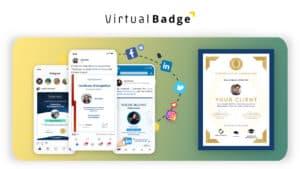 virtualbadge lifetime deal